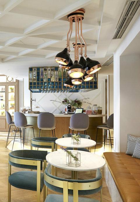 Hotel Vincci Centrum Madrid Hotel Madrid