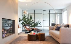 Mid-Century Arc Floor Lamps and Why You Should Be Using Them arc floor lamps Mid-Century Arc Floor Lamps and Why You Should Be Using Them Mid Century Arc Floor Lamps and Why You Should Be Using Them feat 240x150