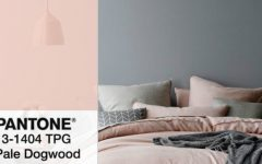 Mood Board: Create a Pastel Home with Pale Dogwood by Pantone pale dogwood Mood Board: Create a Pastel Home with Pale Dogwood by Pantone Mood Board Create a Pastel Home with Pale Dogwood by Pantone feat 240x150