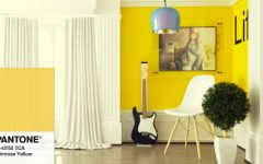Mood Board- Inspiring Ideas featuring Primrose Yellow primrose yellow Mood Board: Inspiring Ideas featuring Primrose Yellow Mood Board Inspiring Ideas featuring Primrose Yellow feat 240x150
