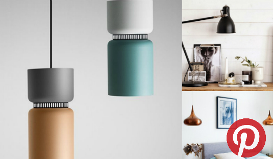 What's Hot on Pinterest- 5 Inspiring Contemporary Lamps hot on pinterest What's Hot on Pinterest: 5 Inspiring Contemporary Lamps What   s Hot on Pinterest 5 Inspiring Contemporary Lamps feat 1
