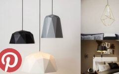 What's Hot on Pinterest- 5 Inspiring Contemporary Lamps hot on pinterest What's Hot on Pinterest: 5 Inspiring Contemporary Lamps What   s Hot on Pinterest 5 Inspiring Contemporary Lamps feat 240x150