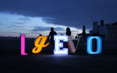 Modern Lighting – DelightFULL's Graphic Collection