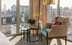Maison Albar Hotel – A true art deco design heaven