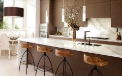 Find out 7 incredible lighting trends for your Kitchen & Bath lighting trends Find out 7 incredible lighting trends for your Kitchen & Bath capa2 boa 240x150