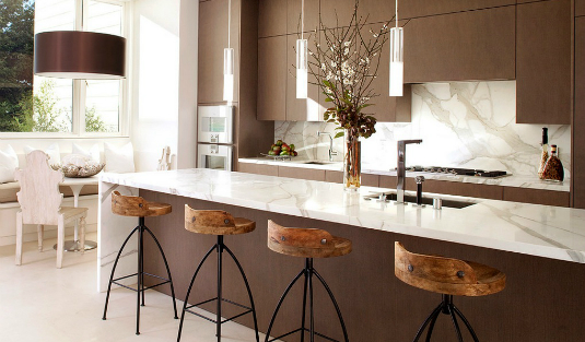 Find out 7 incredible lighting trends for your Kitchen & Bath lighting trends Find out 7 incredible lighting trends for your Kitchen & Bath capa2 boa