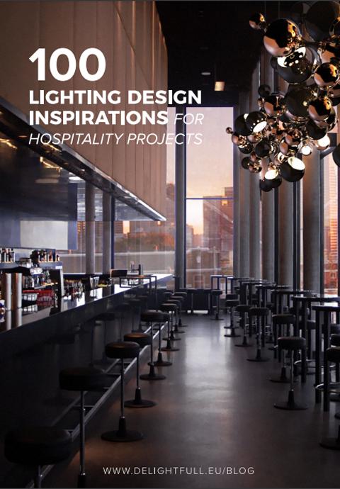 100 Lighting Design Inspirations For Hospitaly Projects ebook 100 lighting design inspirations for hospitality