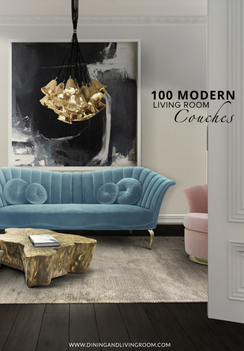 100 Modern Living Room Couches ebook 100 modern living room couches