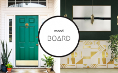 Mood Board- Using Emerald Green to Achieve a Trendy Home Decor emerald green Mood Board: Using Emerald Green to Achieve a Trendy Home Decor Mood Board Using Emerald Green to Achieve a Trendy Home Decor feat 240x150