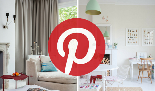 What's Hot on Pinterest- Lighting and Scandinavian Style Ideas scandinavian style What's Hot on Pinterest: Lighting and Scandinavian Style Ideas Whats Hot on Pinterest Lighting and Scandinavian Style Ideas feat