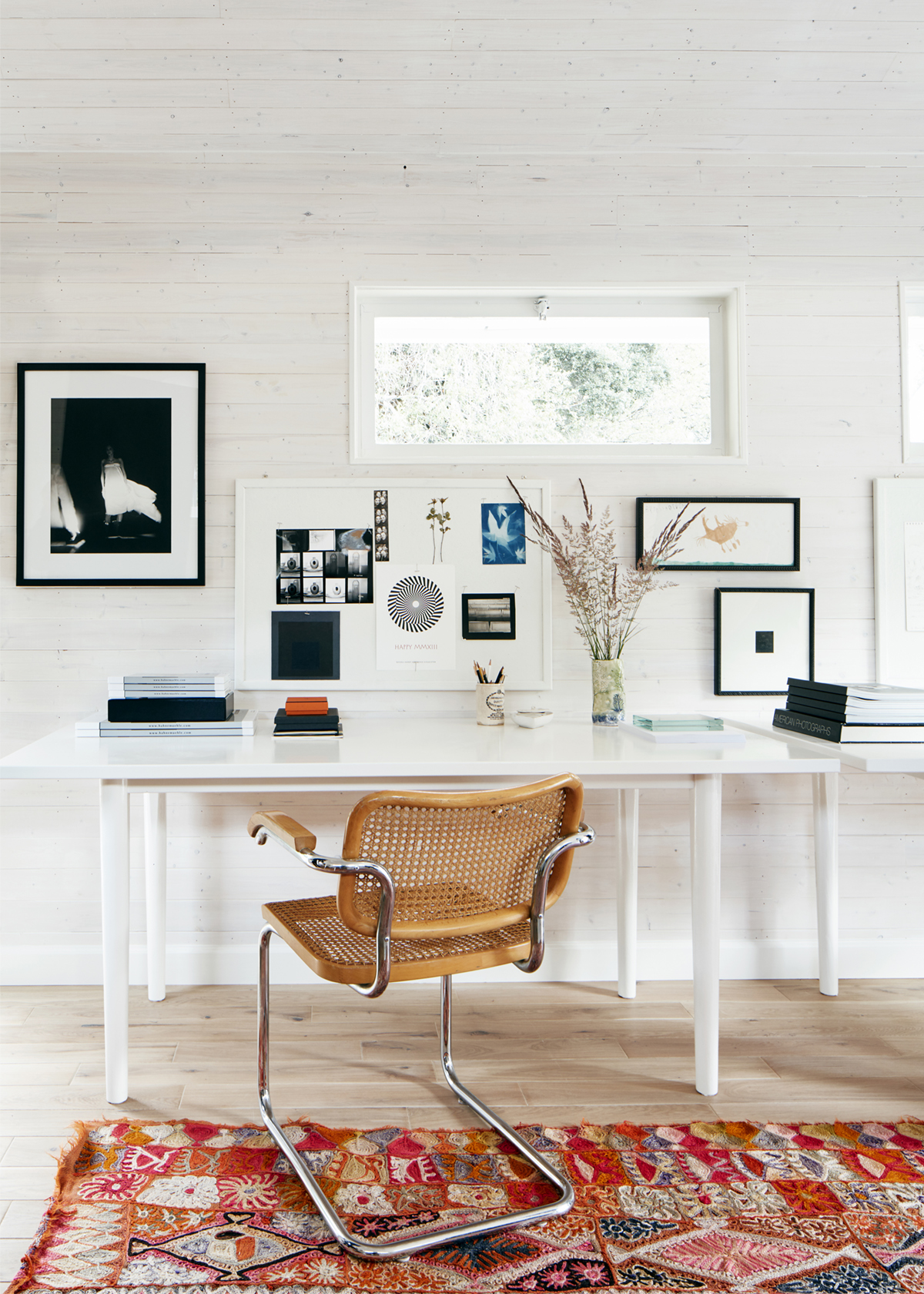 A Modern Country Style Home With Very Contemporary Lamps Modern Country  Style A Modern Country Style