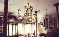 Botti Suspension Lamp - An exquisite contemporary style piece contemporary style Botti Suspension Lamp – An exquisite contemporary style piece Botti Suspension Lamp An exquisite contemporary style piece feat 240x150
