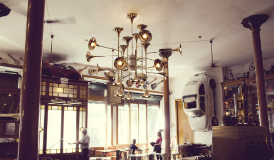 Botti Suspension Lamp - An exquisite contemporary style piece contemporary style Botti Suspension Lamp – An exquisite contemporary style piece Botti Suspension Lamp An exquisite contemporary style piece feat