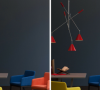 How Do DelightFULL's Contemporary Lamps Make the Difference? contemporary lamps How Do DelightFULL's Contemporary Lamps Make the Difference? How Do DelightFULLs Contemporary Lamps Make the Difference feat 100x90