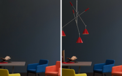 How Do DelightFULL's Contemporary Lamps Make the Difference?