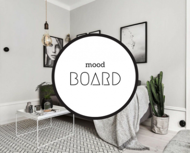 Mood Board- When a Gray Living Room Has the Best Lighting gray living room Mood Board: When a Gray Living Room Has the Best Lighting Mood Board When a Gray Living Room Has the Best Lighting feat 371x300