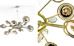 The Best Contemporary Lighting- A Mid Century Modern Chandelier mid century modern chandelier The Best Contemporary Lighting: A Mid Century Modern Chandelier The Best Contemporary Lighting A Mid Century Modern Chandelier feat 240x150