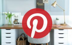 What's Hot on Pinterest- Mid-Century and Scandinavian Lighting Designs scandinavian lighting designs What's Hot on Pinterest: Mid-Century and Scandinavian Lighting Designs Whats Hot on Pinterest Mid Century and Scandinavian Lighting Designs feat 240x150