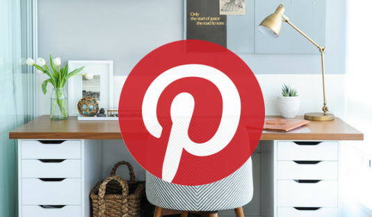 What's Hot on Pinterest- Mid-Century and Scandinavian Lighting Designs scandinavian lighting designs What's Hot on Pinterest: Mid-Century and Scandinavian Lighting Designs Whats Hot on Pinterest Mid Century and Scandinavian Lighting Designs feat