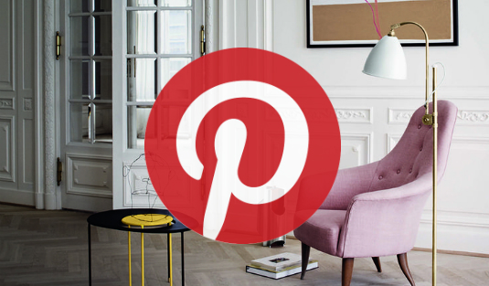 What's Hot on Pinterest- Unique Lighting Designs
