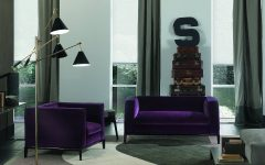 Contemporary Floor Lamps 5 Contemporary Floor Lamps You Must Have! simone floor ambience 06 HR 240x150
