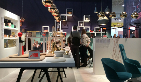 Time to Start Getting Ready for Maison et Objet September! maison et objet september Time to Start Getting Ready for Maison et Objet September! Design sem nome 1