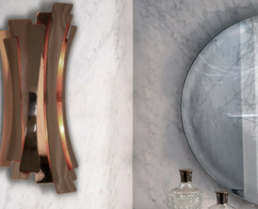 How These Mid-Century Wall Lamps Are Taking Over the Market 5