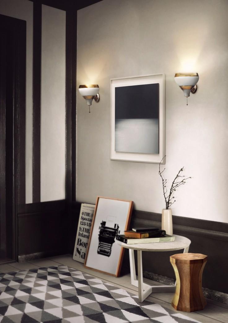 How These Mid-Century Wall Lamps Are Taking Over the Market 5 mid-century wall lamps How These Mid-Century Wall Lamps Are Taking Over the Market How These Mid Century Wall Lamps Are Taking Over the Market 5 1