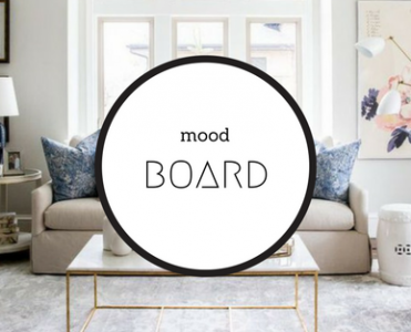 Mood Board: Give Your Interior Home Decoration a Twist with Hazelnut