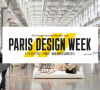 Paris Design Week- Are These Events on Your Calendar Yet paris design week Paris Design Week: Are These Events on Your Calendar Yet? Paris Design Week Are These Events on Your Calendar Yet  feat 100x90