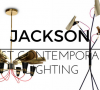 The Best Contemporary Lighting- Jackson Family by DelightFULL_9 contemporary lighting The Best Contemporary Lighting: Jackson Family by DelightFULL The Best Contemporary Lighting Jackson Family by DelightFULL feat 100x90