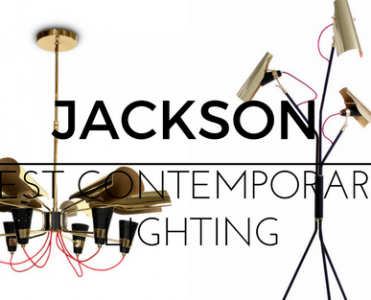 The Best Contemporary Lighting- Jackson Family by DelightFULL_9