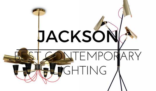 The Best Contemporary Lighting- Jackson Family by DelightFULL_9 contemporary lighting The Best Contemporary Lighting: Jackson Family by DelightFULL The Best Contemporary Lighting Jackson Family by DelightFULL feat