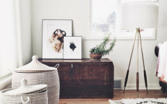 These Vintage Living Room Lighting Ideas Will Change Your Home Decor
