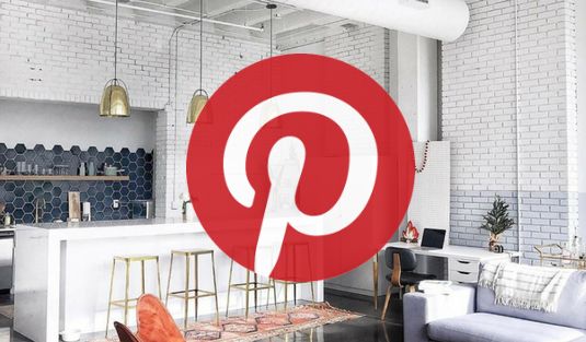 What's Hot on Pinterest- Industrial Lighting Fixtures & Exposed Bricks