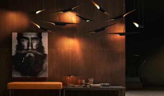 living room lighting 3 basic principles regarding living room lighting you should know! feature e1501761584991