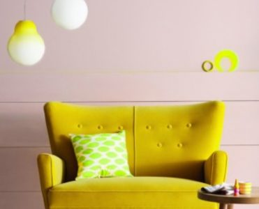 Get Inspired by the Pantone Color Trends for 2018!