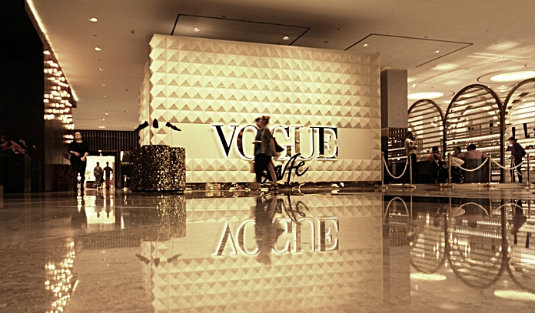 vogue café in berlin Get to know the Vogue Café in Berlin! 3001201509231707122013033517001