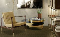 home decor trends 5 home decor trends that returned from the ashes for 2018! EssentialHome ambience midcentury lecturecorner 240x150