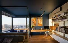 Minimalist Interior Design Meets Contemporary Lighting minimalist interior design Minimalist Interior Design Meets Contemporary Lighting Minimalist Interior Design Meets Contemporary Lighting 240x150
