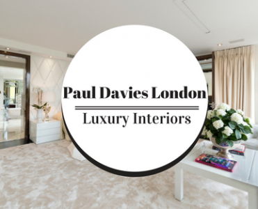 Paul Davies London and the Mesmerizing Interior Design Projects interior design projects Paul Davies London and its Mesmerizing Interior Design Projects Paul Davies London and the Mesmerizing Interior Design Projects 1 371x300