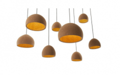 Portuguese Cork and It's Take on Contemporary Lighting Fixtures contemporary lighting fixtures Portuguese Cork and It's Take on Contemporary Lighting Fixtures Portuguese Cork and Its Take on Contemporary Lighting Fixtures 240x150