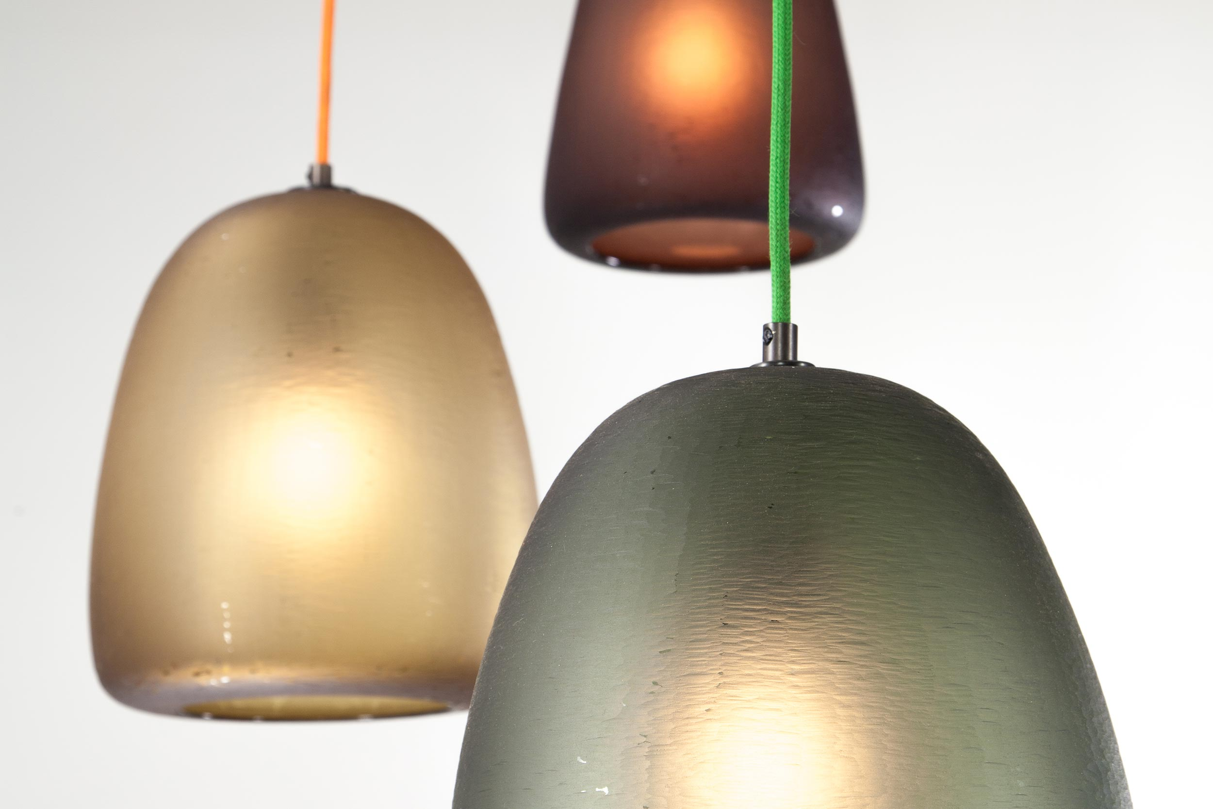 Tokenlights and their contemporary light fixtures tokenlights and their contemporary light fixtures contemporary light fixtures tokenlights and their contemporary light fixtures tokenlights arubaitofo Choice Image
