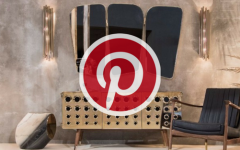 What's HOT On Pinterest The Best Contemporary Lighting Design! Contemporary Lighting Design What's HOT On Pinterest: The Best Contemporary Lighting Design! Whats HOT On Pinterest The Best Contemporary Lighting Design 240x150