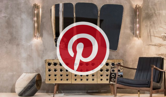 What's HOT On Pinterest The Best Contemporary Lighting Design! Contemporary Lighting Design What's HOT On Pinterest: The Best Contemporary Lighting Design! Whats HOT On Pinterest The Best Contemporary Lighting Design