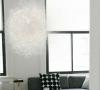Awe-Inspiring Lighting Design For Your Contemporary Home Design! contemporary home design Awe-Inspiring Lighting Design For Your Contemporary Home Design! AWE INSPIRING LIGHTING DESIGN FOR YOUR 100x90