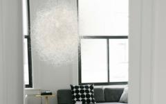 Awe-Inspiring Lighting Design For Your Contemporary Home Design! contemporary home design Awe-Inspiring Lighting Design For Your Contemporary Home Design! AWE INSPIRING LIGHTING DESIGN FOR YOUR 240x150