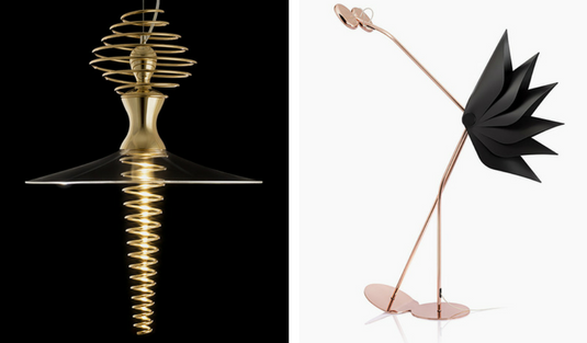Contemporary Lighting Fixtures to Add a Charming Touch to Your Decor (1) contemporary lighting fixtures Contemporary Lighting Fixtures to Add a Charming Touch to Your Decor Contemporary Lighting Fixtures to Add a Charming Touch to Your Decor 1 1