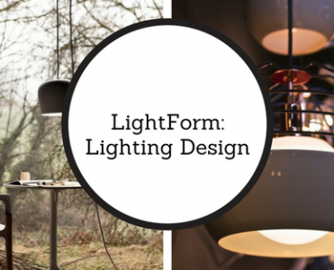 LightForm- Creating a Clean Well Lighted Place To Suit Your Home clean well lighted place LightForm: Creating a Clean Well Lighted Place To Suit Your Home LightForm Creating a Clean Well Lighted Place To Suit Your Home 371x300