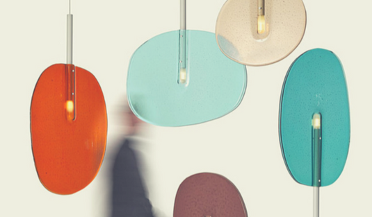 Lollipop Inspired Collection For Your Home Interior Decor (1)